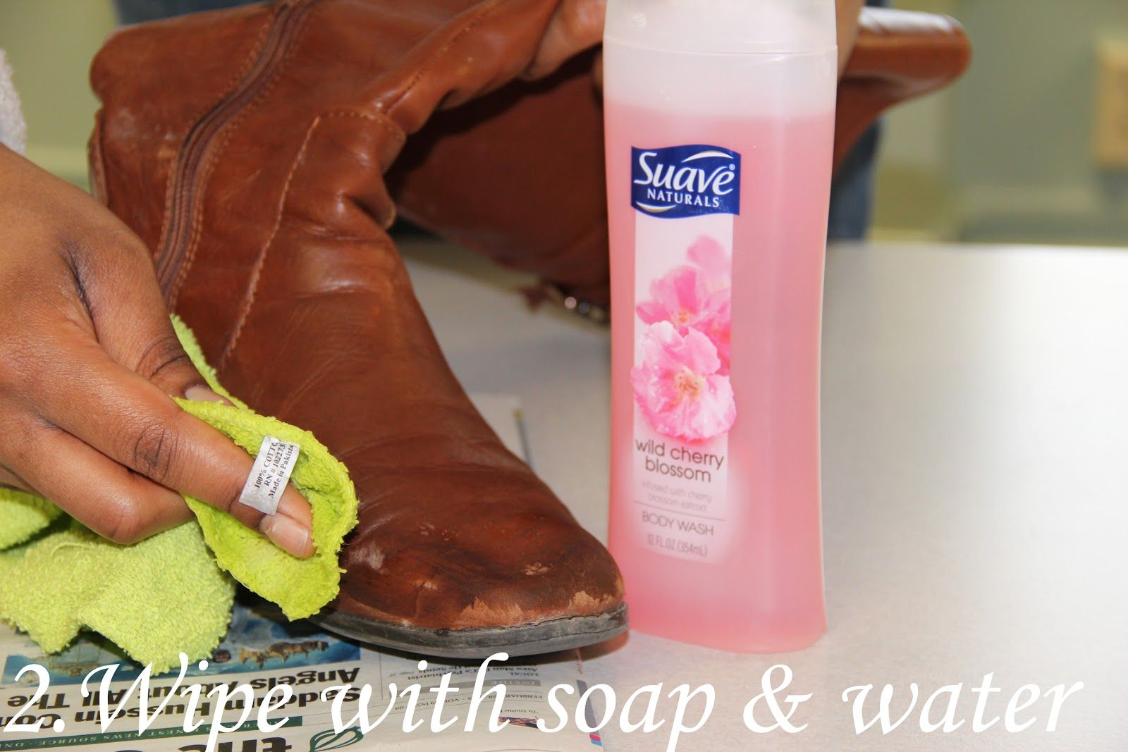 soap+and+cloth+-+salt+stain+one+b.jpg 1,600×1,067 pixels