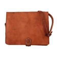 Gusti Leder - I love their bags.... ;)