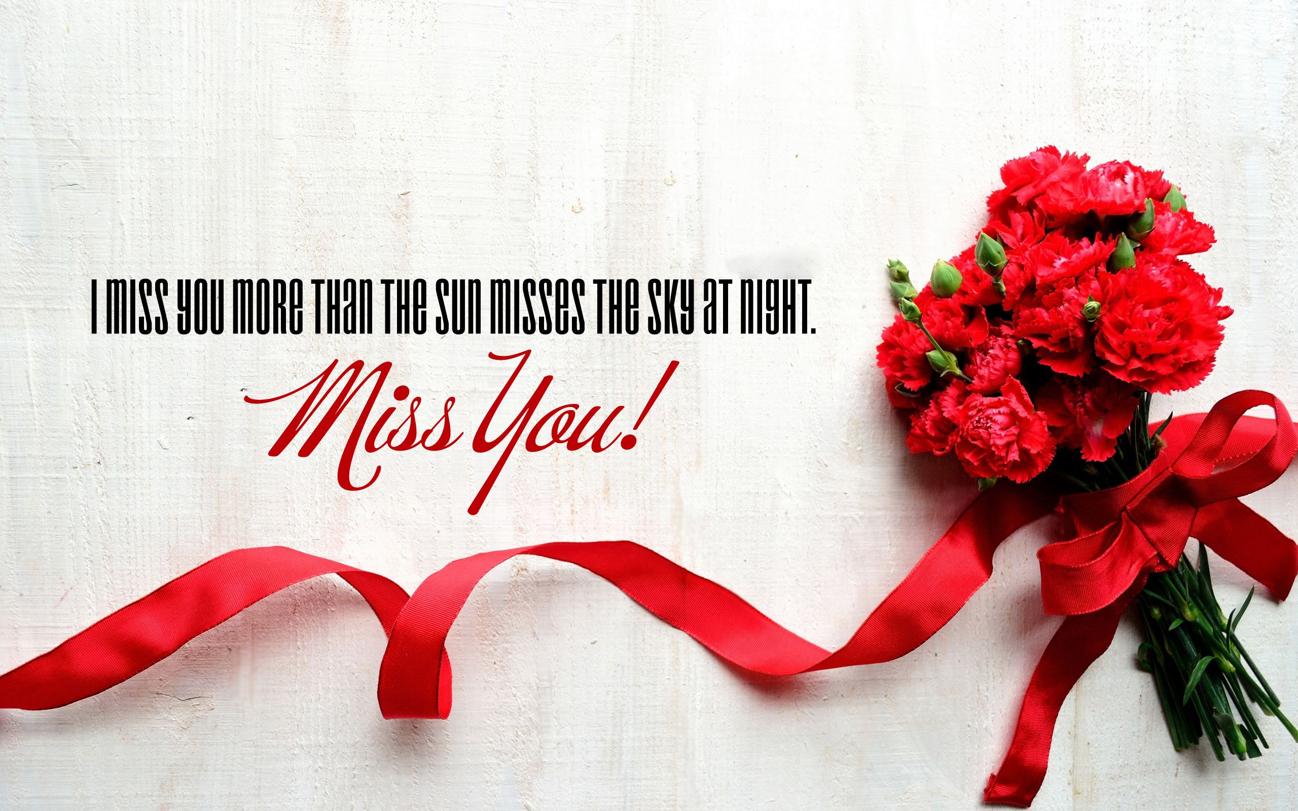 Miss You My Love Hd Wallpaper Dazzling Wallpaper Best Anniversary Wishes Anniversary Wishes Quotes Wedding Anniversary Wishes