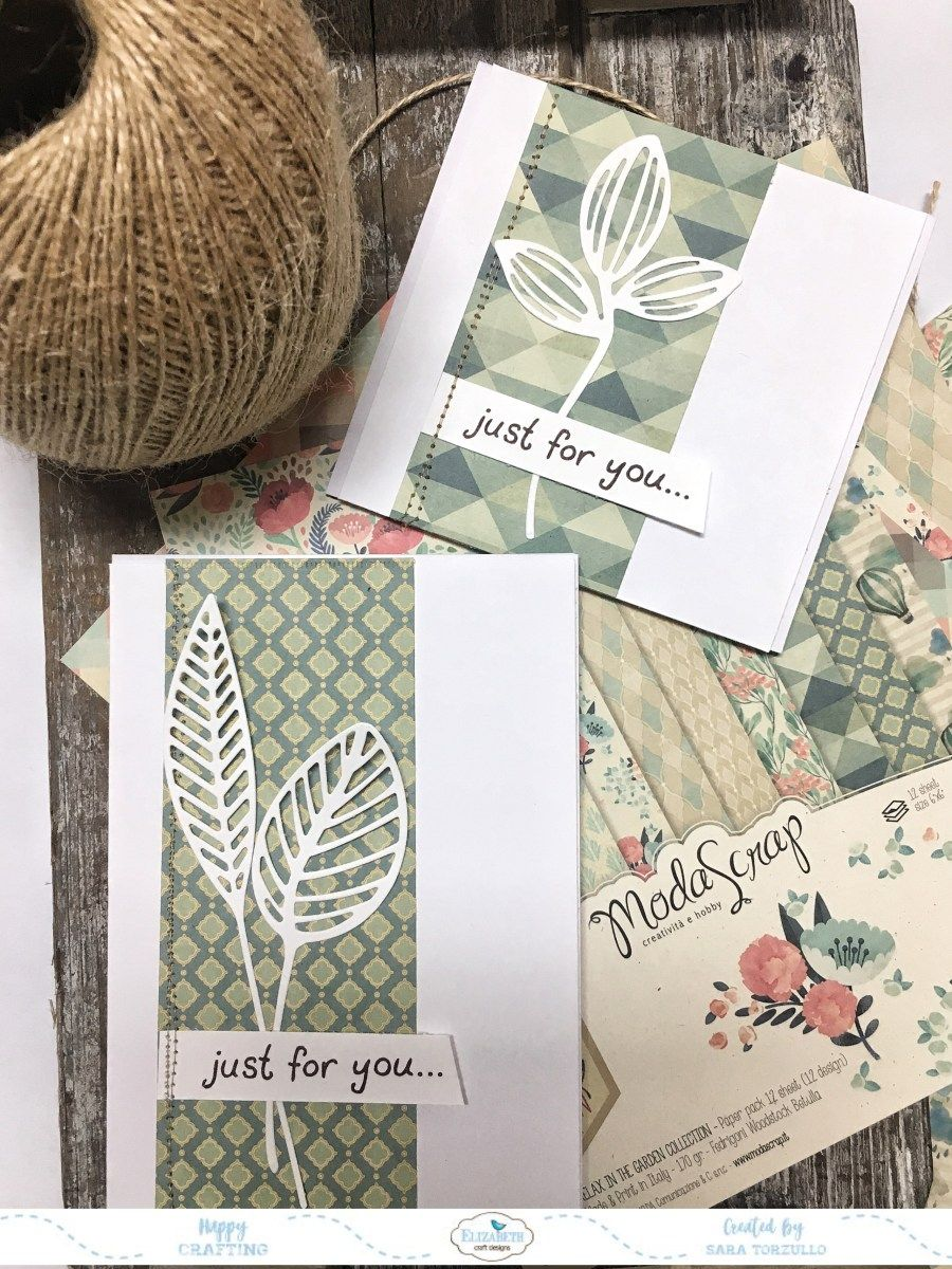 Clean And Simple Spring Cards Card Designs Making