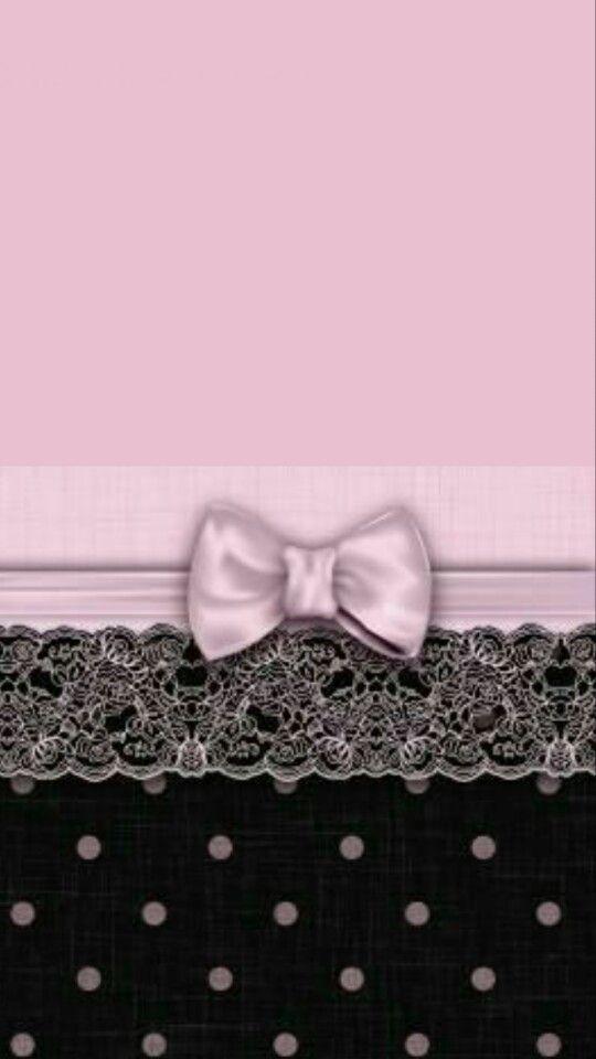 W Phone Wallpaper Pink Cute Samsung Wallpaper Hello Kitty Wallpaper