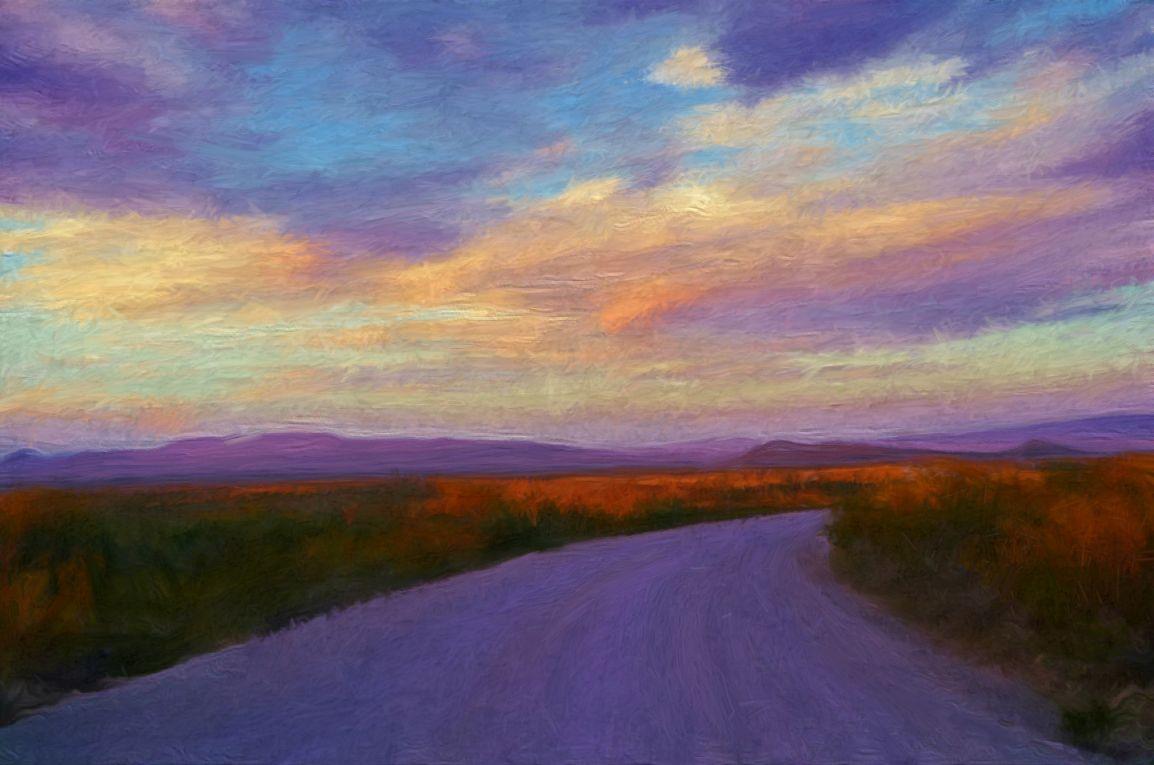 """Big Bend Road""  https://www.facebook.com/pages/Shinerville/140535249310269?fref=ts"
