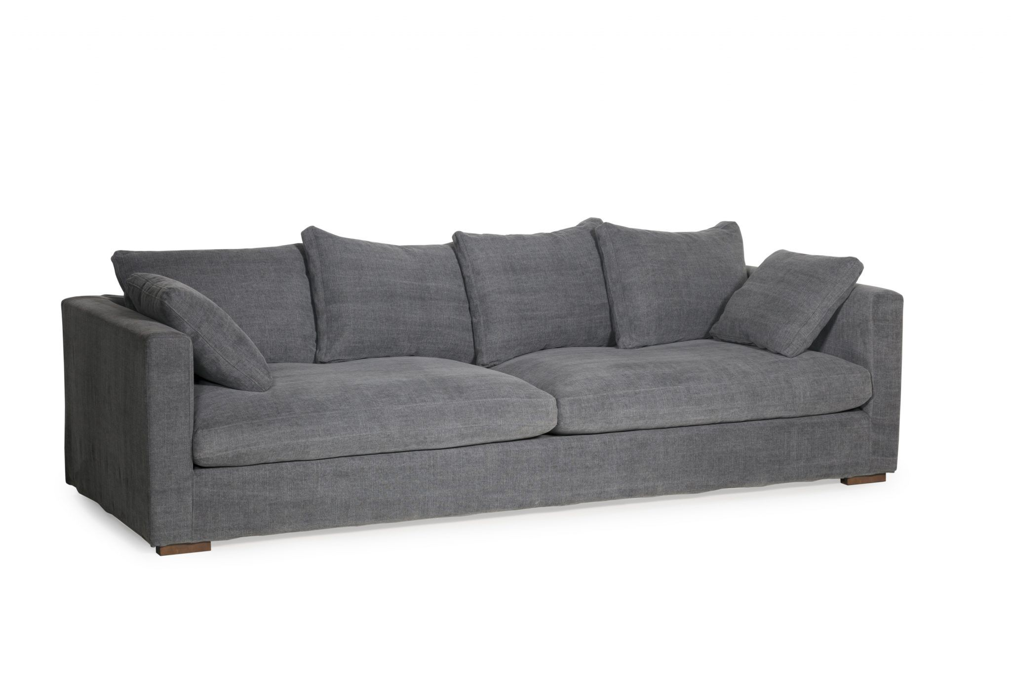 Pin On Chair Sofa Bed Grey