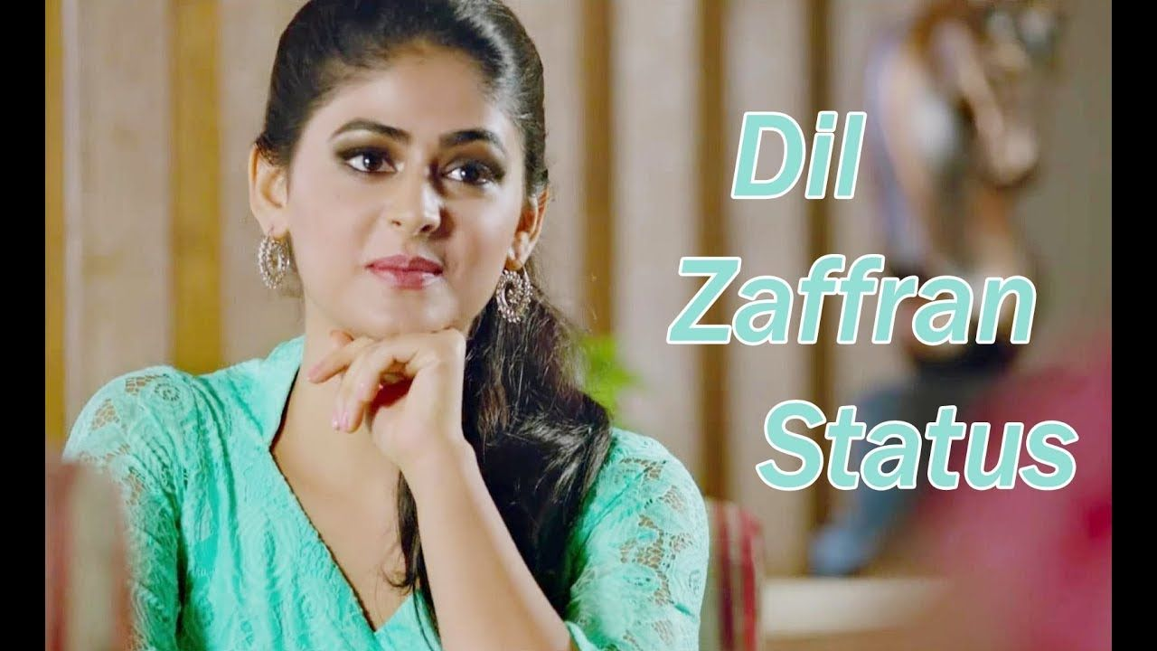 Dil Zaffran Video Song | Rahat Fateh Ali Khan | tum aaj kal meri aadat s...  | Rahat fateh ali khan, Songs, Khan
