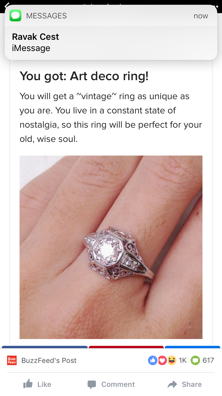 Pin on Will you marry me?   Pinterest