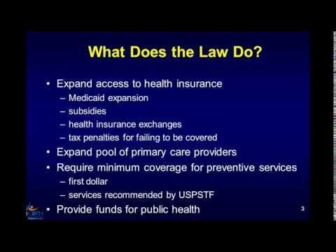 Online car insurance quote in usa || Usa || Teaching ...