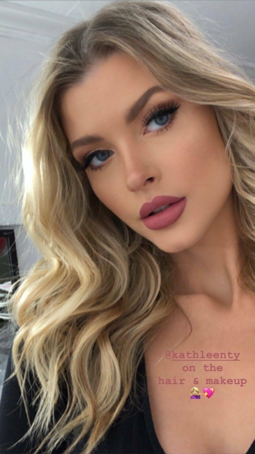 Selfie Erin Cummins nude (27 photo), Sexy, Cleavage, Boobs, swimsuit 2019