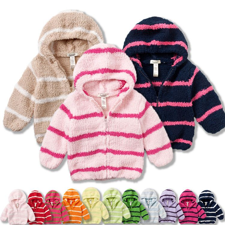 14132cd40 davebella authentic chenille sweater Spring children s clothing ...