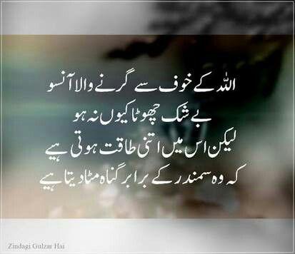 Urdu Quotes Pics Islamic Poetry Life Bindas Log Morning Allah Type 1