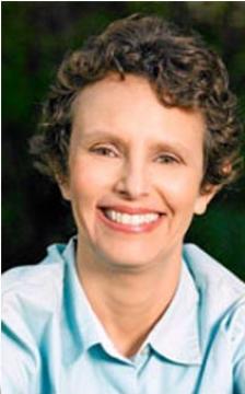 Dra. Integral: Roberta Ribeiro integra o seleto grupo de médicos que, em busca de uma abordagem mais profunda para seus tratamentos, encontrou Ken Wilber e identificou no Modelo Integral, a revolução que a medicina precisava.