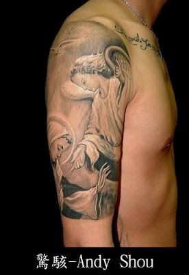 Angel Wings Tattoo Designs Collection Angel Tattoo Designs Free