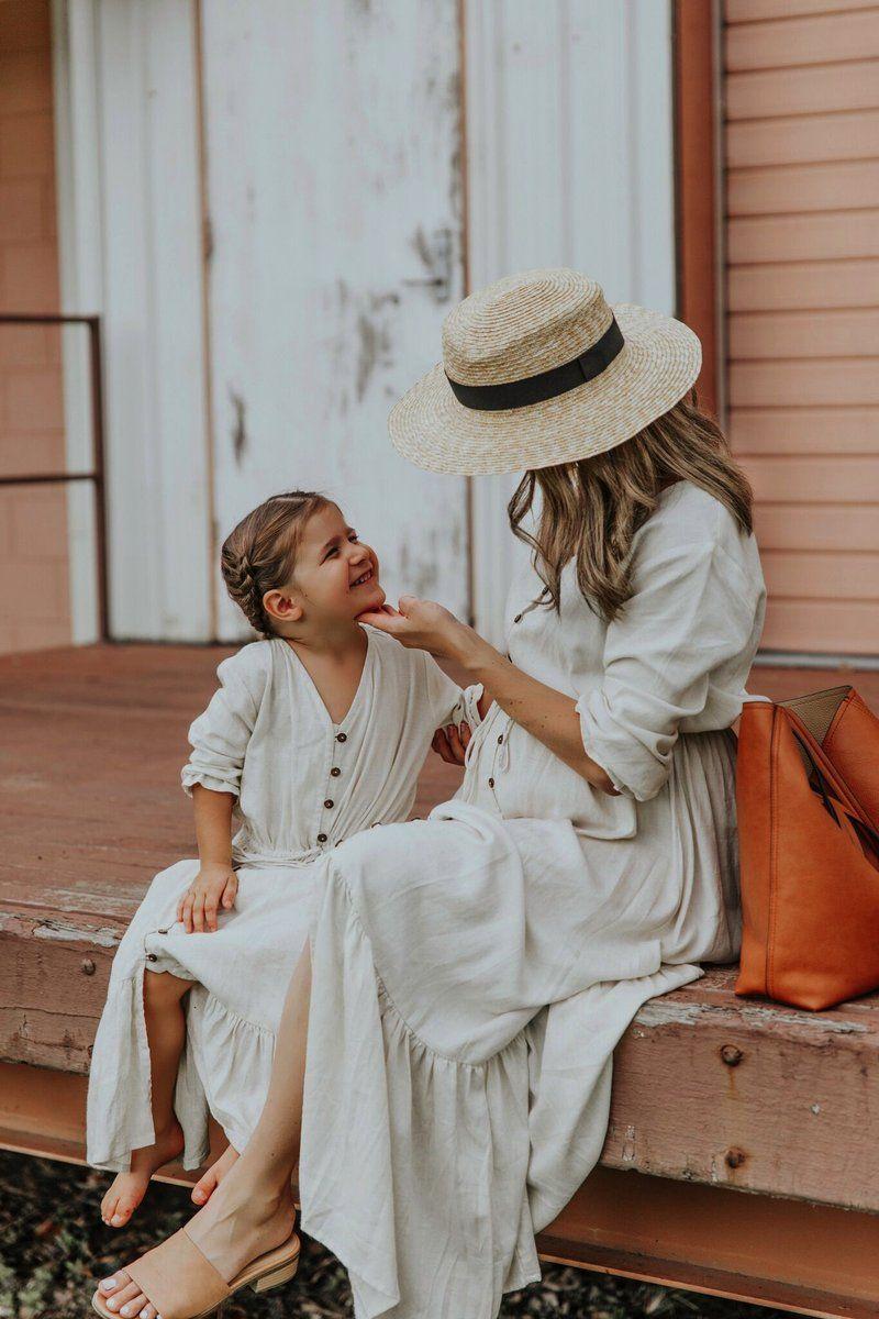 Aspen maxi dress children aspen dress designs and maxi dresses