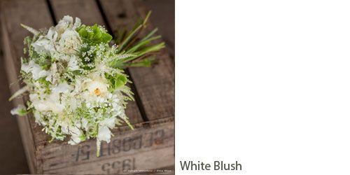 Bouquets   Zita Elze Flowers