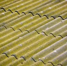 Metal Roof Over Shingles On A Mobile Home By Myself Youtube Metal Roof Over Shingles Metal Roof Installation Metal Roof