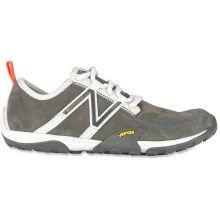 New Balance WT10 Minimus Trail Leather Shoes - Women's - http://www.shoes-4-you.net/2012/10/21/new-balance-wt10-minimus-trail-leather-shoes-womens/