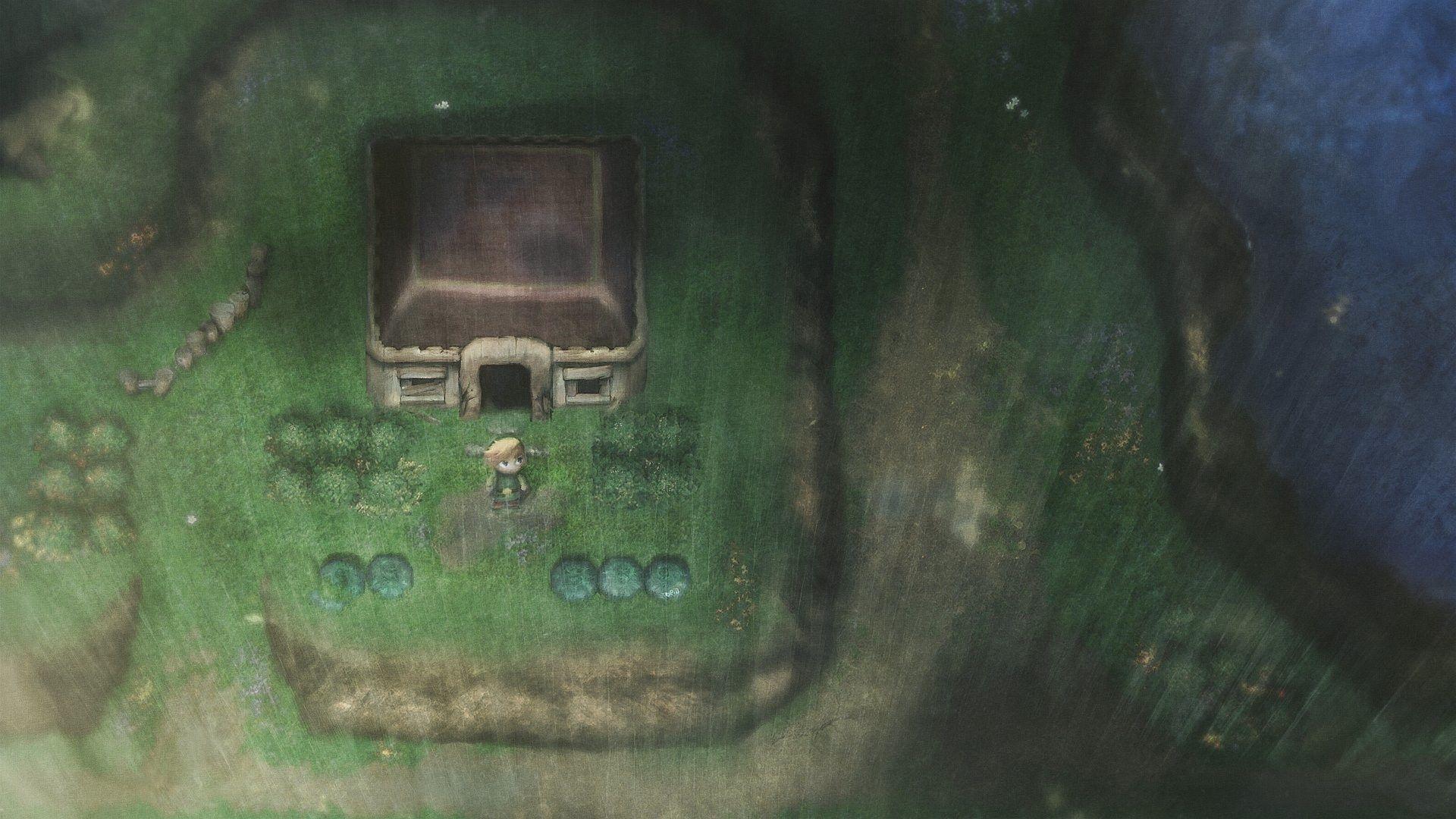 Zelda wallpapers for mobile users Album on Imgur 1920×1080