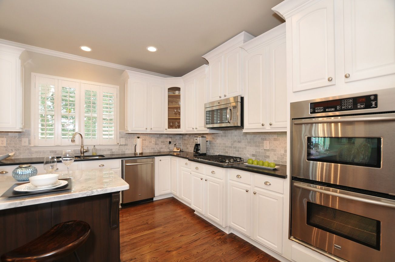 Creative Cabinets & Faux Finishes Llc Ccff Kitchen Cabinet Pleasing Kitchen Cabinet Refinishing Inspiration