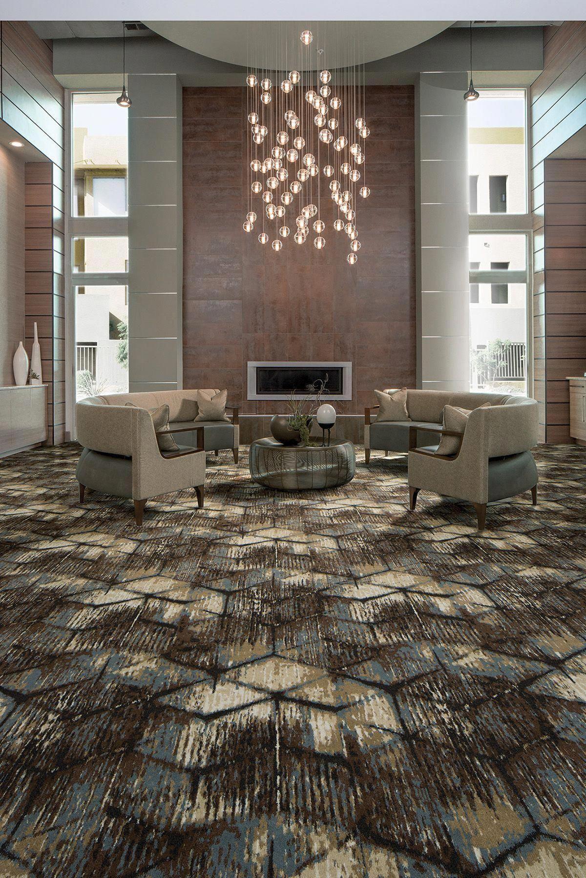 Best Carpet Runner Installation Near Me Carpetrunnerdimensions 400 x 300