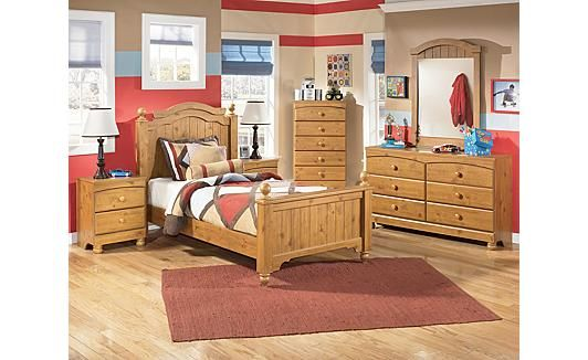 Easton\u0027s bedroom set! Stages Poster Bedroom Set Things for the new - Poster Bedroom Sets