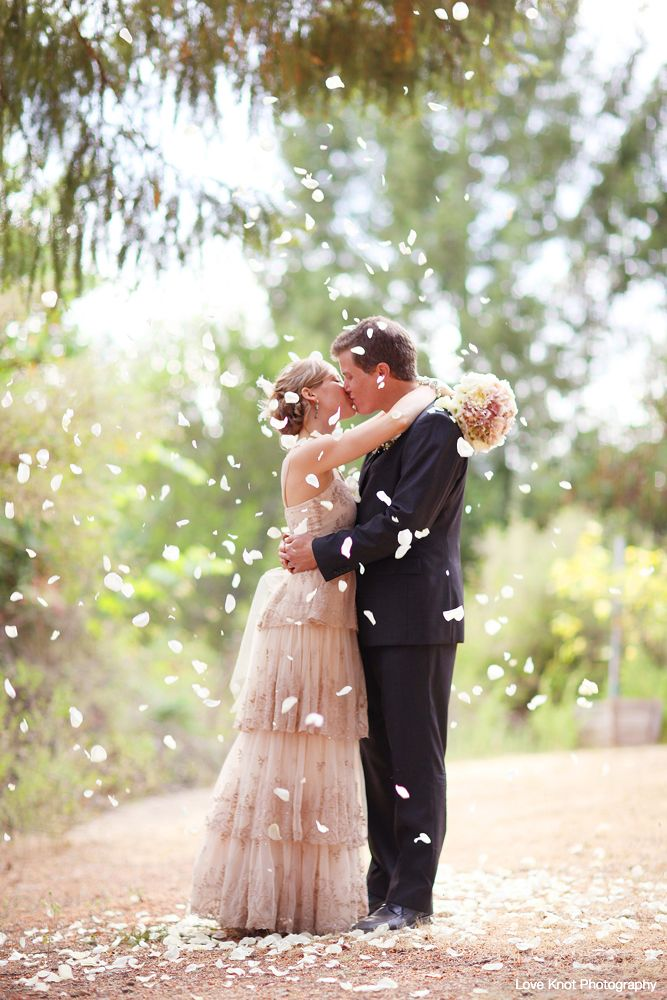 Wedding Photography Ideas For Posing: Pin By LoveKnotPhotography On Wedding Photography By Love