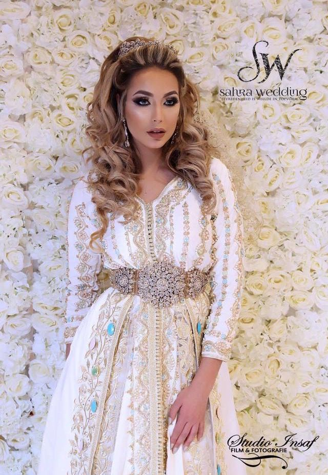 Schöne Kleider, Frisuren, Schöne Hintern, Marokkanische Braut,  Marokkanische Hochzeit, Marokkanischer Kaftan 75ee5bc313
