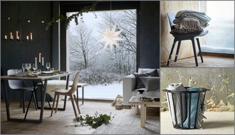 Ikea Deko Ideen: Kollektion Vässad