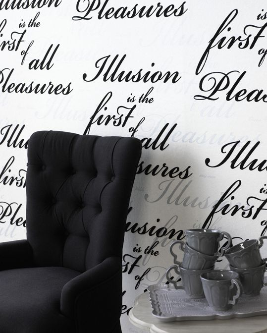 Wall Coverings From Joanne Fabrics