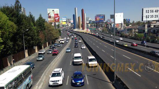 Industria Automotriz Mexicana trabaja con autoridades para nueva norma de emisiones | Tuningmex.com