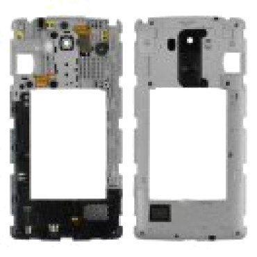 lg canada parts | lg parts Canada | lg phone repair Canada