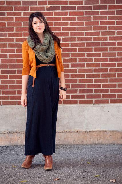 ffcae81215a7 Fall vendor tips! Dress for fall