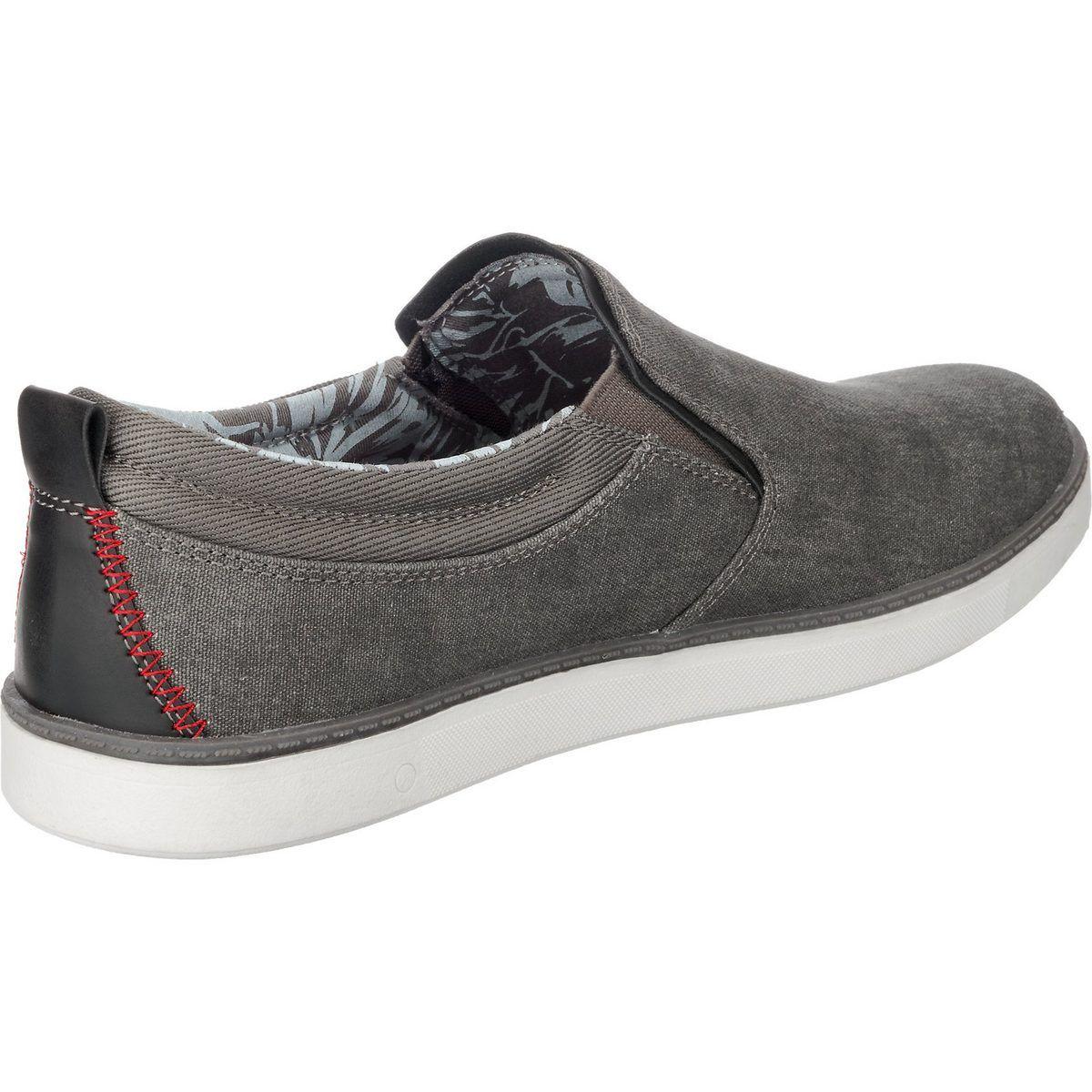 Dockers by Gerli Slip On Sneaker | calzado | Calzas