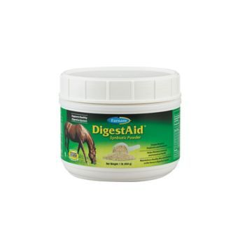 Farnam DigestAid Synbiotic - Horse.com