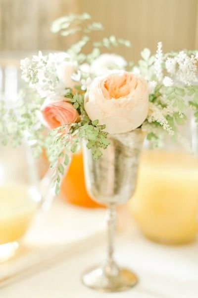 Classic Little Rock wedding: http://www.stylemepretty.com/2014/07/15/classic-little-rock-wedding/ | Photography: http://christophernolanphotography.com/
