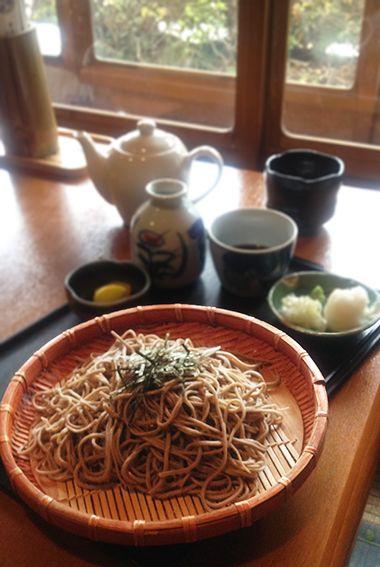 2014.1.5. oroshi-soba( Kikuya Asano )