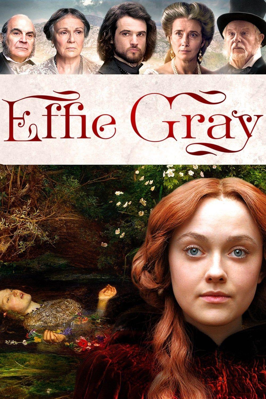 Effie Gray 2014 Filmes Hd 1080p E 1080p