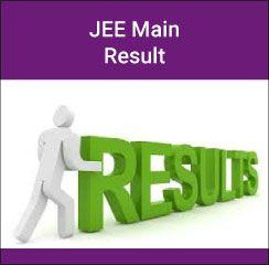Jee Main Result 2017 In 2020 Career Education Education Career