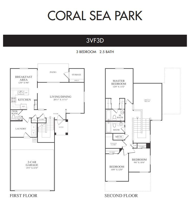 Nas Lemoore Coral Sea Park Lincoln Military Housing E1 E6 Lincoln Military Housing Military Housing Base Housing
