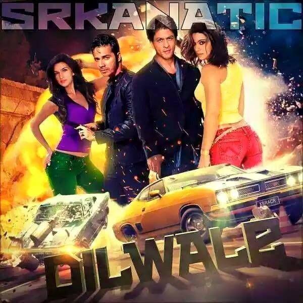 Bheja Fry 2 3 Full Movie Hd 720p Free Download
