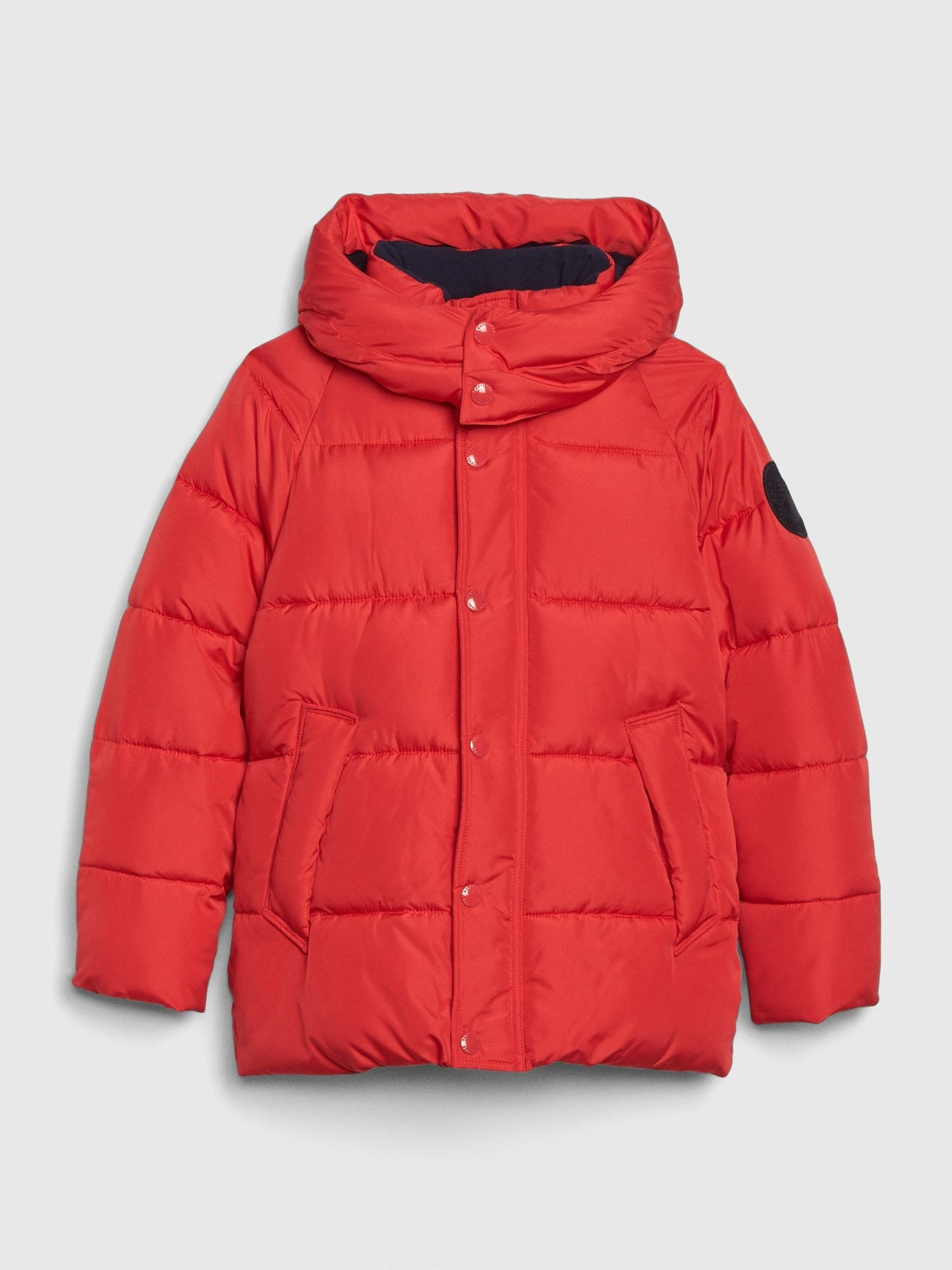 Pin By Javier On Details For Mens Puffer Parka Parka Winter Jackets [ 2000 x 1500 Pixel ]