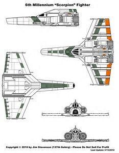 12400 4 Sci Fi SHIPS Gundam