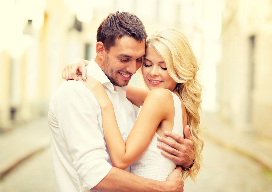 find an affair online