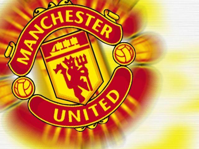 Manchester United Manchester United Club Manchester United Logo Manchester United
