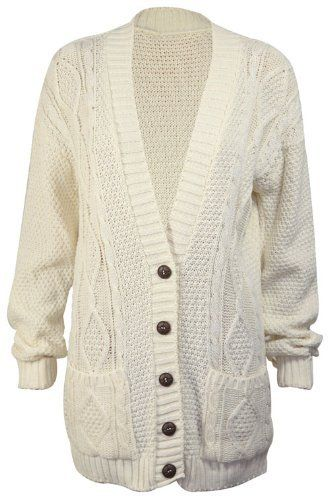 968ae904130 Pin by Teuila on So fresh n so clean clean | Womens knit sweater ...