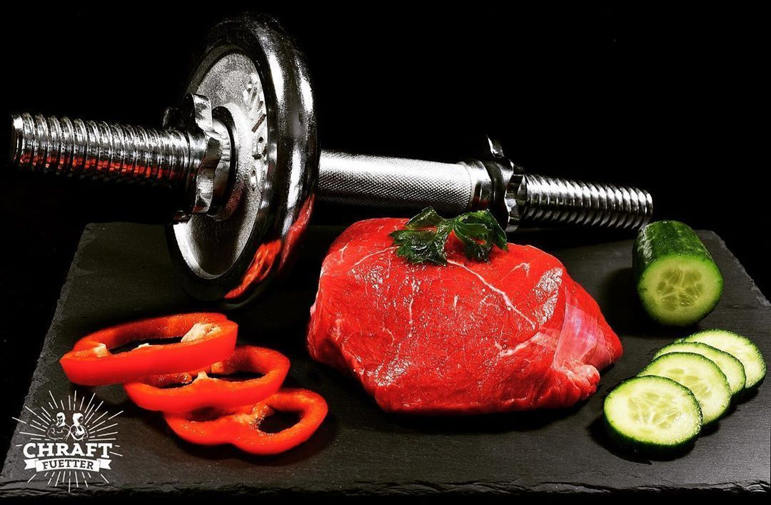 #dem #FITNESS #images #Life #nach #oder #protein #shake #sportness eiweiß 90 shake #training #vor Pr...