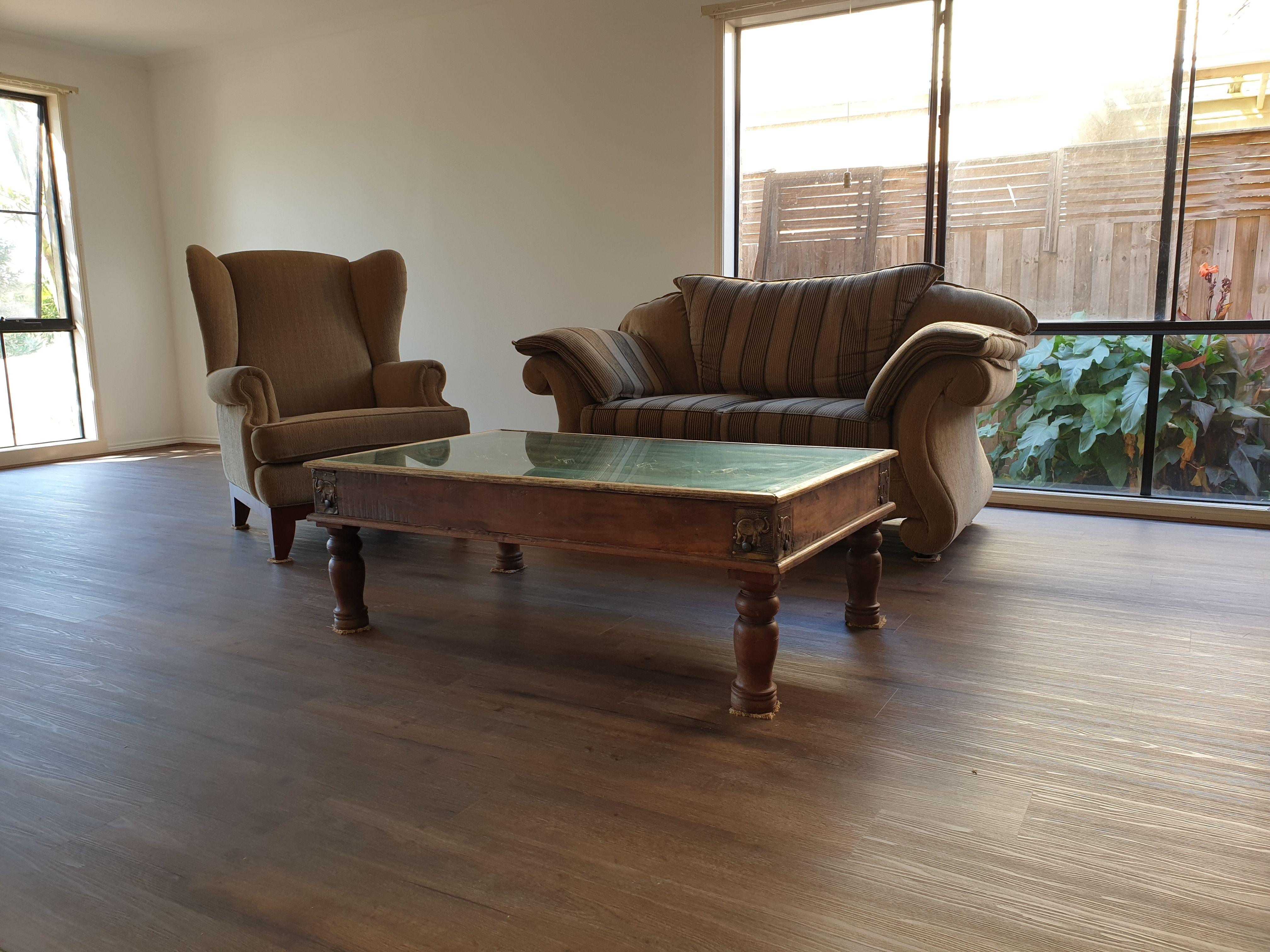 Beautiful Hybrid Flooring Furniture, Flooring, Timber