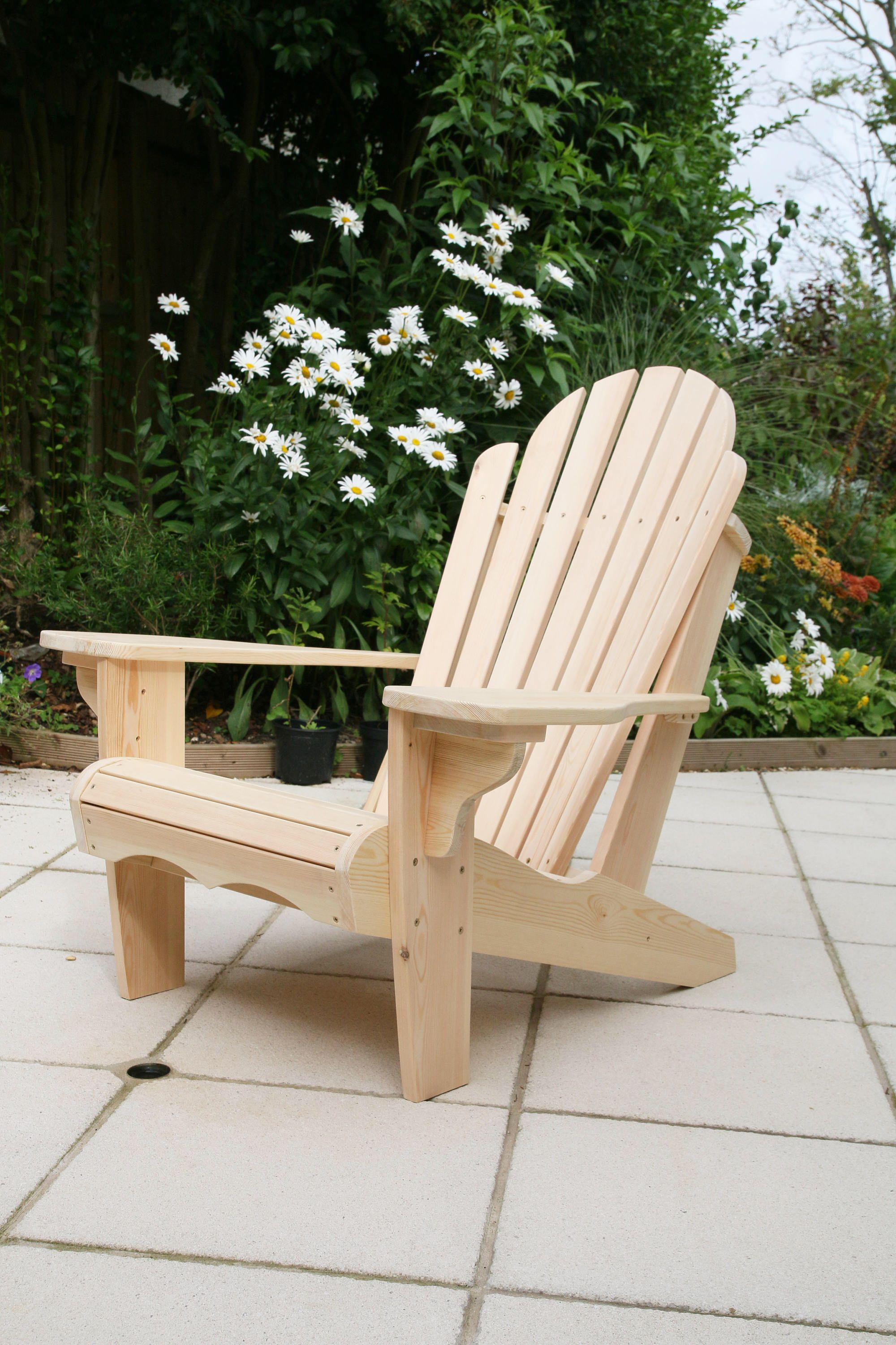Adirondack Chairs Adirondack Chairs Chair Garden Chairs
