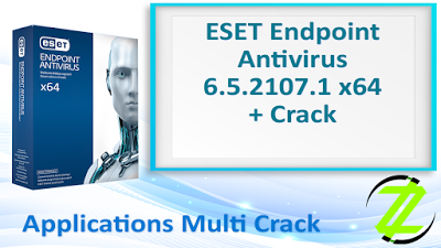 Pin On Application Multi Crack