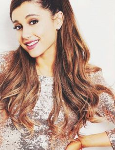 Ariana grande hair extensions showing google search hair ariana grande hair extensions showing google search pmusecretfo Gallery