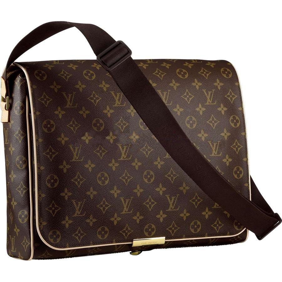 33633e797 Louis Vuitton men's bag Louis Vuitton Online, Louis Vuitton Artsy Mm, Louis  Vuitton Store