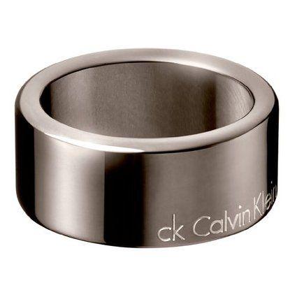 1ee843cbf0e Calvin Klein Jewelry Hook Men s Ring KJ06ER030110